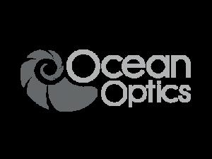 featured-client-logo_ocean-optics
