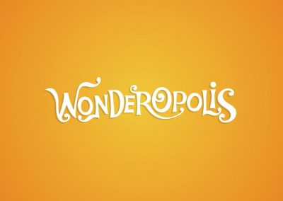 Wonderopolis – Website Introduction and Features Video