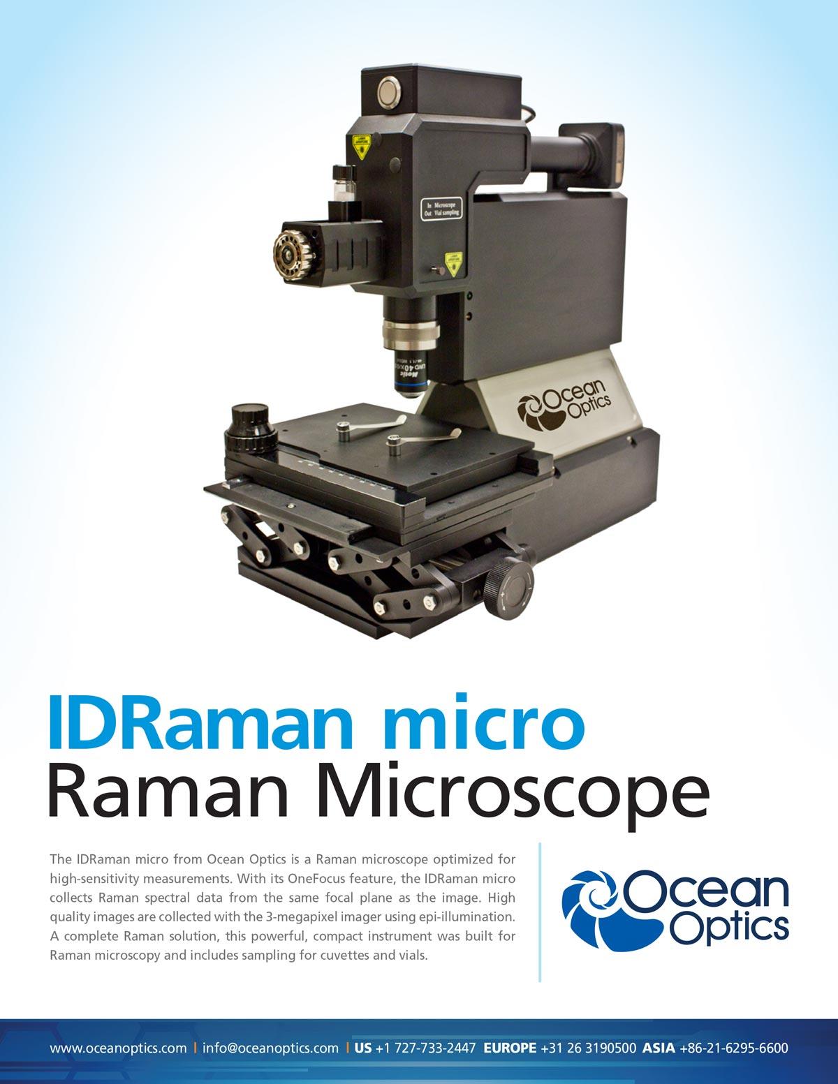 grafx design u0026 digital agency tampa bay florida ocean optics