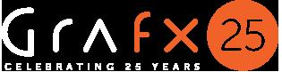 Grafx Digital and Design