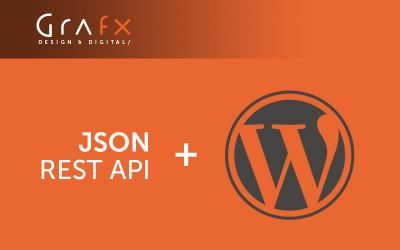 The WordPress REST API and Why You Should Love it